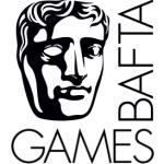 BAFTAGames