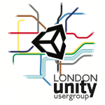 London_Unity_User_Group
