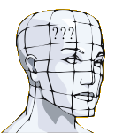 ROBOHEAD_THOUGHT