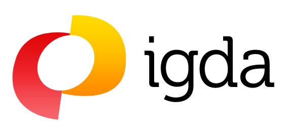 igda-logo_base