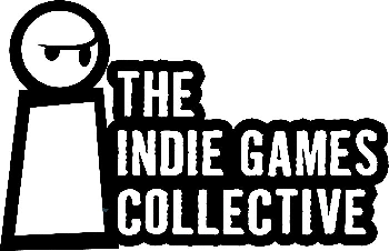 indiegamescollective