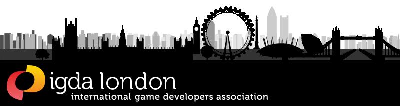IGDA London Chapter